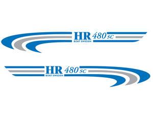 Dekal HR 480sc SB/BB