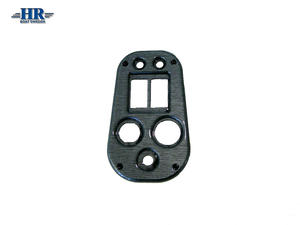 Elektronikpanel HR 610cb /630Wa